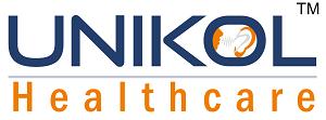 Unikol-Logo